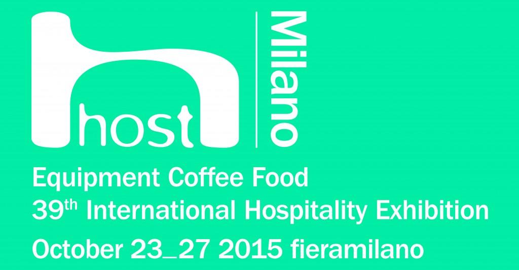 Host_Milano_2015_equipment_coffee_food_neg
