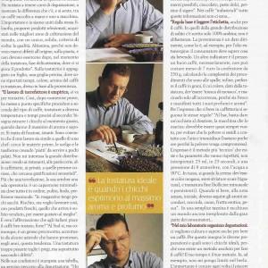 Viaggi&Sapori2006-2