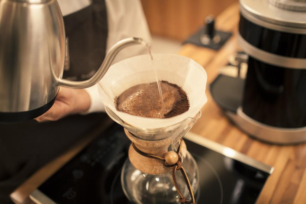 caffe_lelli-chemex