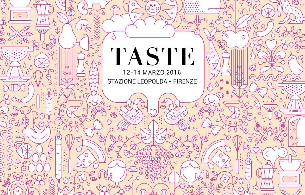 taste 2016