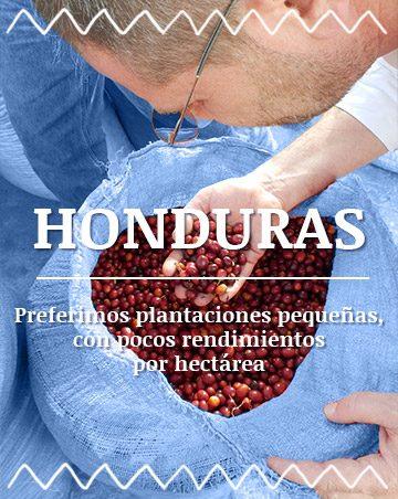 banner-honduras-es