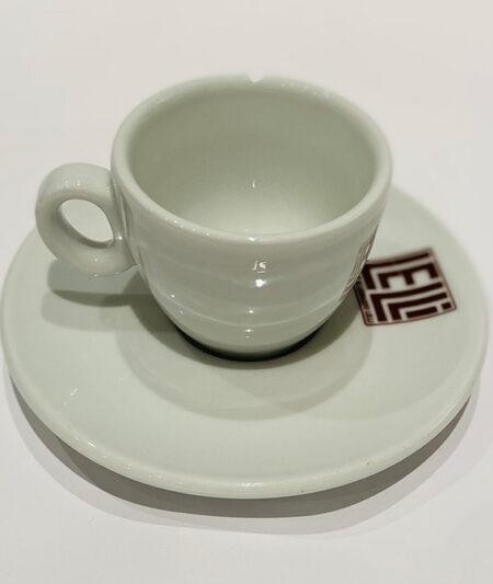 SET TAZZE DA CAFFÈ